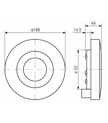 /tmp/con-5d97451d9889c/868_Product.jpg